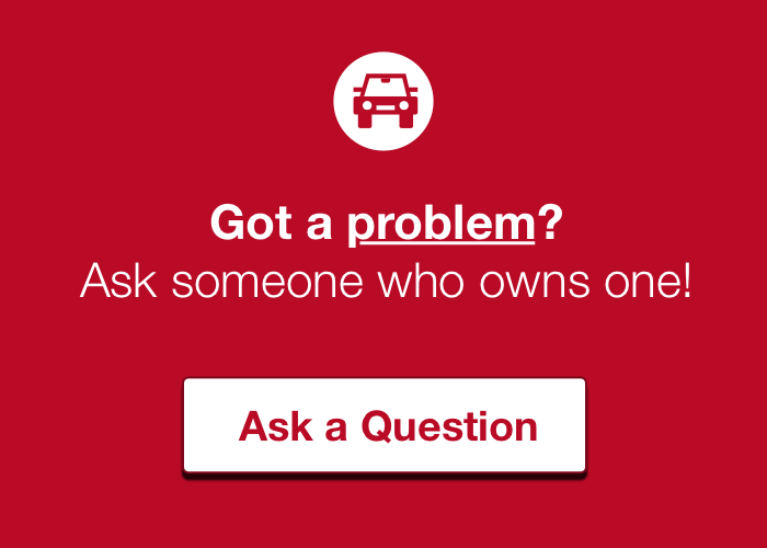 ask someone who owns one