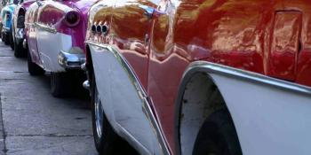 how can i find fair prices for car repairs