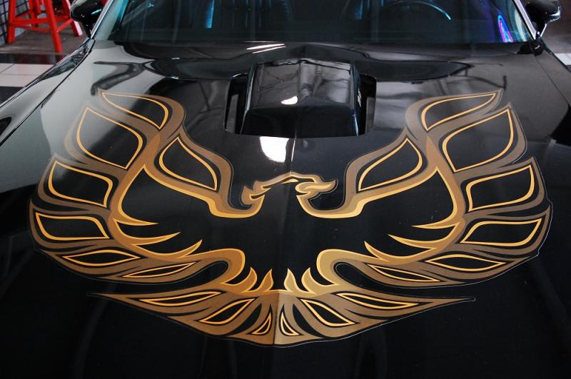 Blog Post The Greatest S Car Graphics Of ALL TIME Car Talk - Graphics for a car