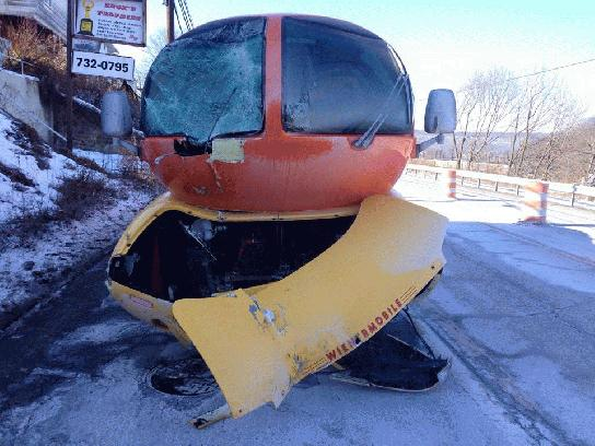 Automotive News Monday February 16 additionally Ultimate Base C  Sylvansport Go C  Trailer Review additionally Oscar Mayer Wants To Buy The Worlds Largest Catsup Bottle Updated furthermore 128543 likewise Visit Oscar Mayer Wienermobile In Houston May 12. on oscar mayer wienermobile schedule
