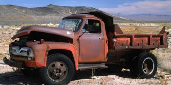When to change transmission fluids